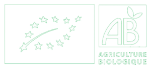 Label EU BIO
